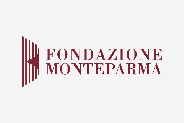 Fondazione Monte di Parma